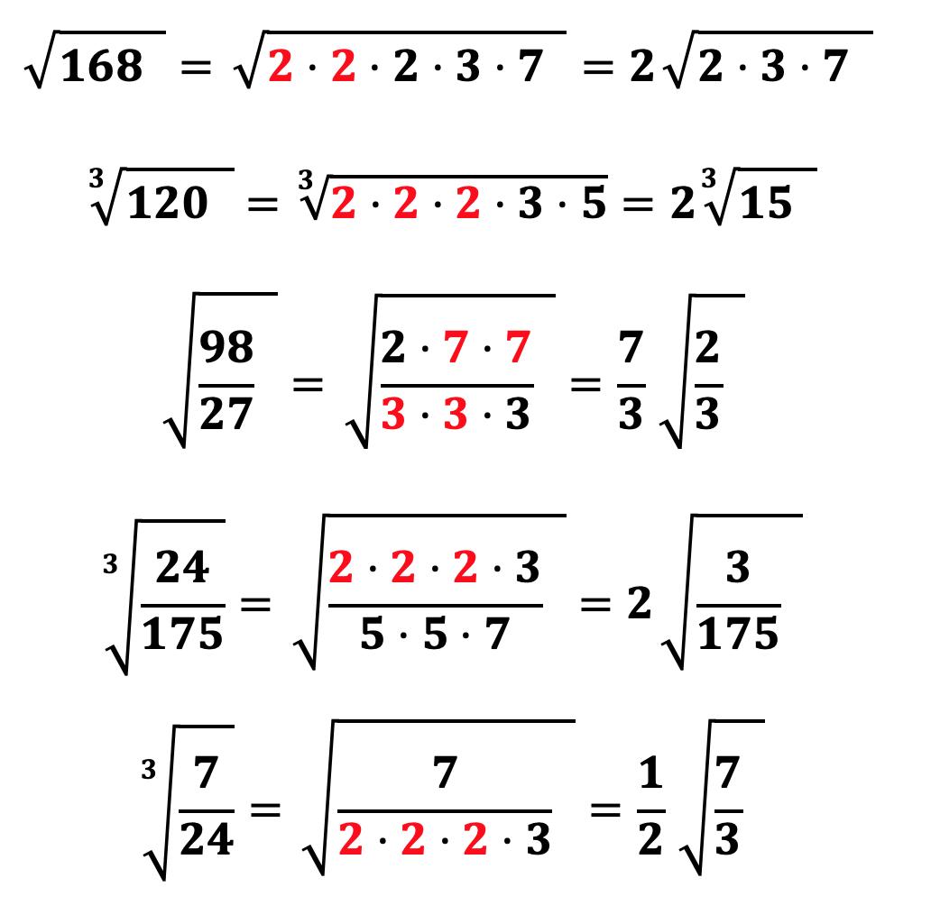 онлайн калькулятор на умножение в столбик без 0 как проверить интернет пакет на мтс